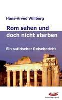 ROM Sehen Und Doch Nicht Sterben (Paperback)