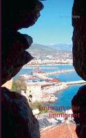 Emigrant oder Immigrant: Leben in der Turkei (Paperback)