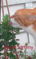 Kater Tommy: Ein Wolf im Schafspelz (Paperback)