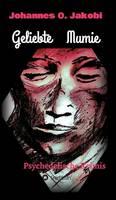 Geliebte Mumie (Hardback)