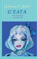 G'Eata (Hardback)