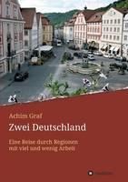 Zwei Deutschland (Paperback)