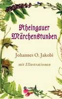 Rheingauer M rchenstunden (Hardback)