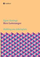 Herr Lattenseger (Paperback)