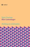 Herr Lattenseger (Hardback)
