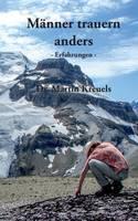 Manner Trauern Anders - Erfahrungen - (Paperback)