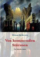 Von Kommenden Sturmen (Paperback)