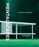 Asmund Havsteen-Mikkelsen: Mentalscapes (Hardback)