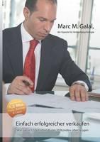 Einfach Erfolgreicher Verkaufen (Paperback)