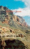 All Gold Canyon (Paperback)