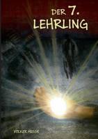 Der 7. Lehrling