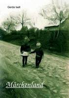 Marchenland (Paperback)