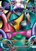 Depressionen verstehen: Ratgeber fur Hilfesuchende (Paperback)