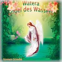 Watera Engel des Wassers (Paperback)