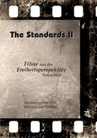 The Standards II (Paperback)