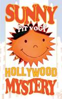 Sunny Hollywood Mystery: Sunny erzahlt Geschichten (Paperback)