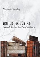 B(r)Uchstucke (Paperback)