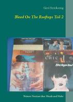 Blood on the Rooftops Teil 2 (Paperback)