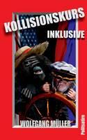 Kollisionskurs Inklusive (Paperback)
