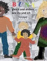 Bunt, Gleich Und Anders ... (Paperback)