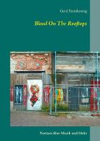 Blood on the Rooftops (Paperback)