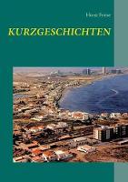 Kurzgeschichten (Paperback)