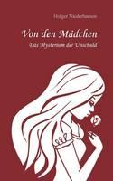 Von Den Madchen (Paperback)