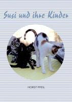 Susi und ihre Kinder (Paperback)