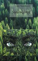 Seelenkampf (Paperback)