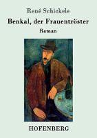 Benkal, Der Frauentr ster (Paperback)
