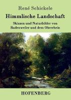 Himmlische Landschaft (Paperback)