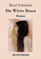 Die Witwe Bosca (Paperback)