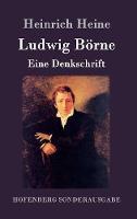 Ludwig Boerne