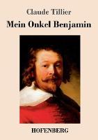 Mein Onkel Benjamin (Paperback)