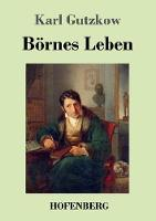 Boernes Leben (Paperback)