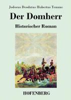 Der Domherr: Historischer Roman (Paperback)