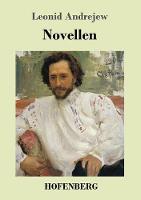 Novellen (Paperback)