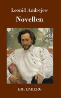 Novellen (Hardback)