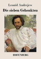 Die sieben Gehenkten (Paperback)