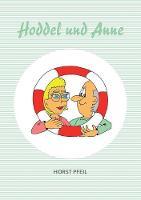 Hoddel und Anne (Paperback)