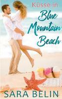 Kusse in Blue Mountain Beach (Paperback)