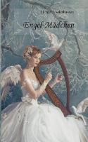 Engel-Madchen (Paperback)