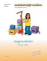 Langeneinheiten (Paperback)