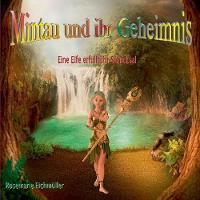 Mintau und ihr Geheimnis (Paperback)