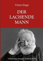 Der lachende Mann - Vollstandige Ausgabe (Paperback)