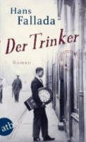 Der Trinker (Paperback)