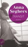 Transit (Paperback)