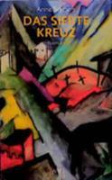 Das siebte Kreuz (Paperback)