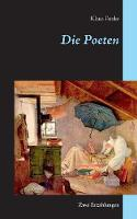 Die Poeten (Paperback)