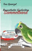 Brunnthaler G'schichten (Paperback)
